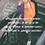 Thumbnail: Struggle/Success Hoodie