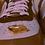 Thumbnail: LoveYourz Ring