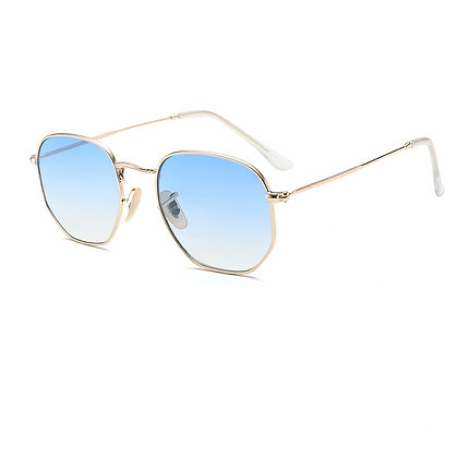 Perry Shades