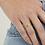 Thumbnail: Custom Script Ring