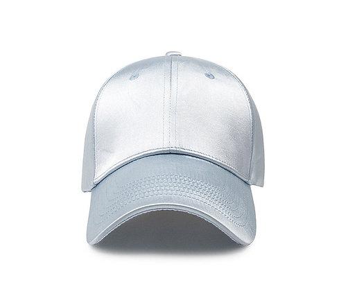 Silk Cap