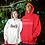Thumbnail: Law of Attraction Hoodie