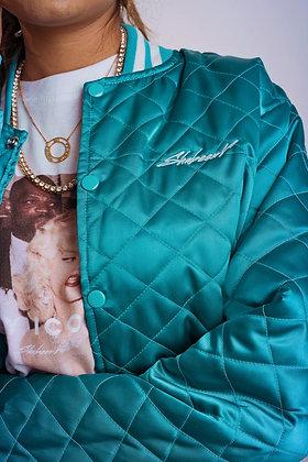 Popular Jacket