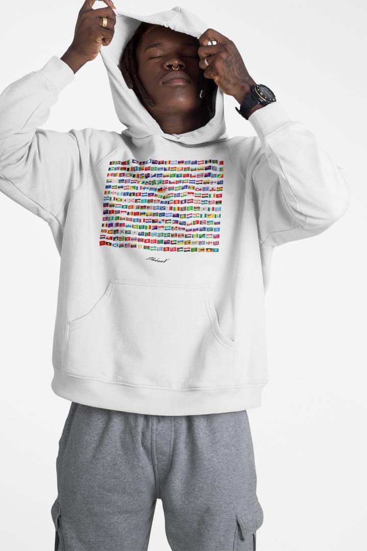 diversity hoodie.png