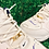 Thumbnail: Custom Sneaker Links