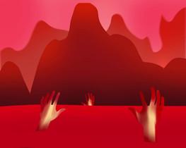infierno (1).mp4