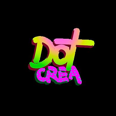 dotcrea.png