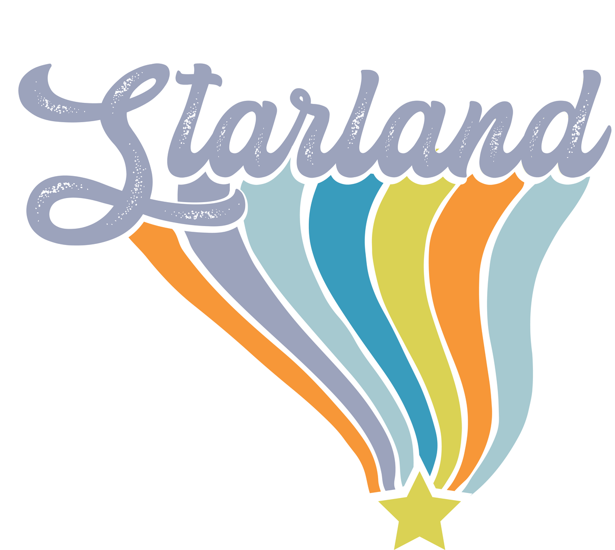 starland.png