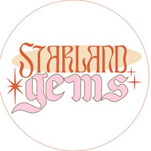 Starland Gems