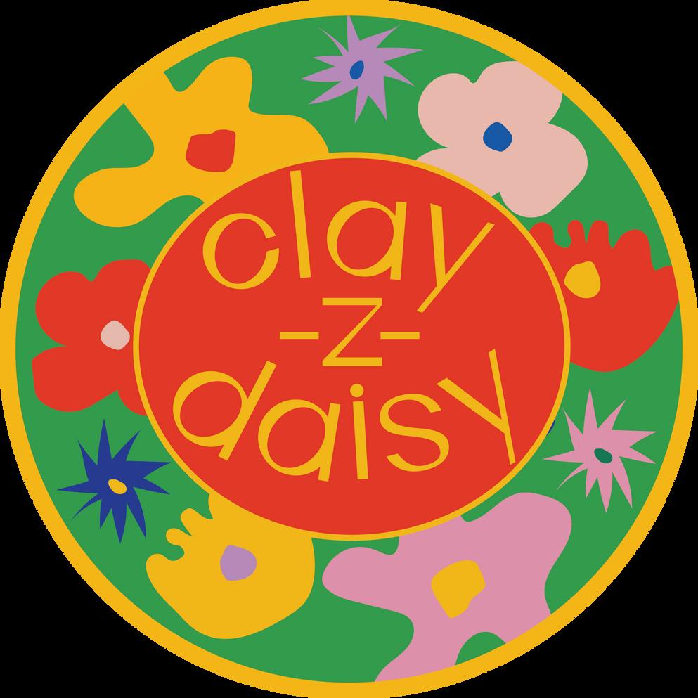 clay_z_daisy_logo2.png