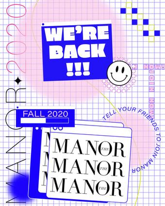 manor_post-01.jpg