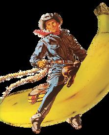 cowboy_sticker.png