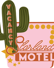 hotel_sign.png