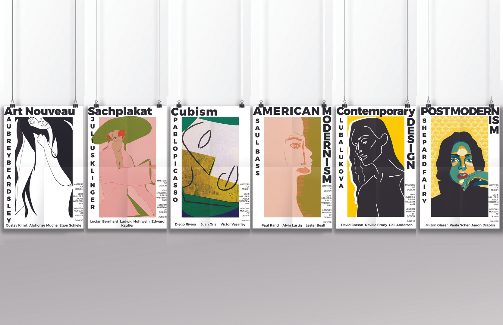 Museum Poster Illustration.jpg