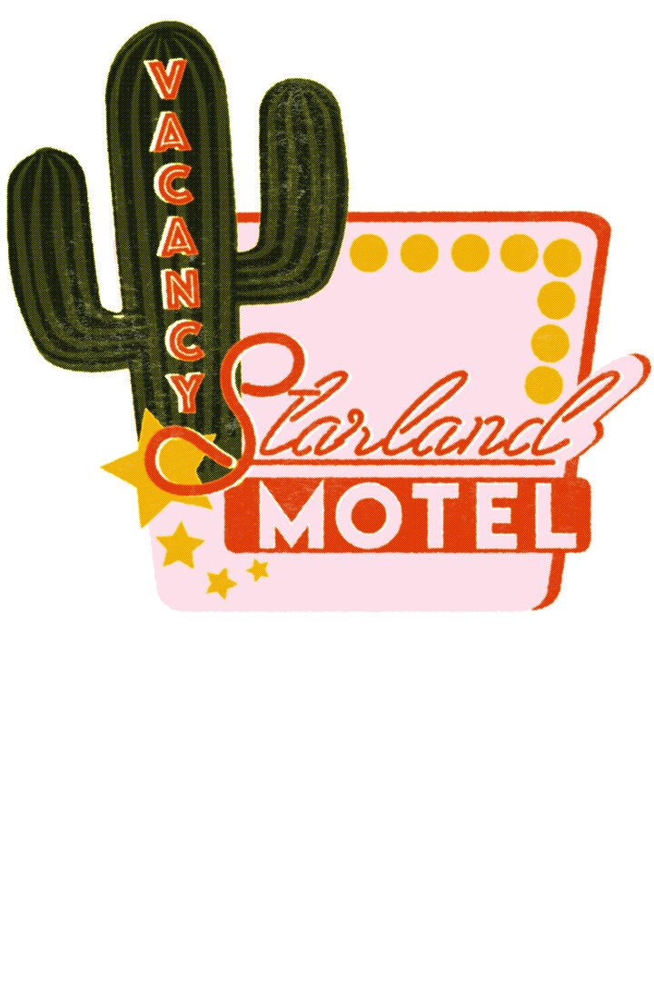 Starland_sign.png