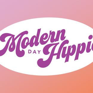 Modern Day Hippie
