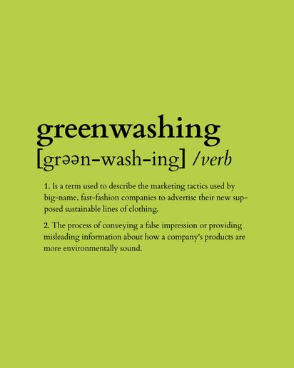 Greenwashing-01.png
