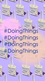 doingthings_manor_story.jpg