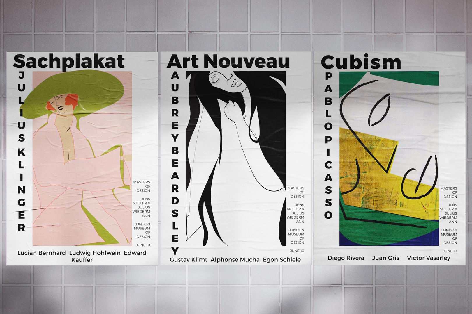 Museum Poster Illustration copy.jpg