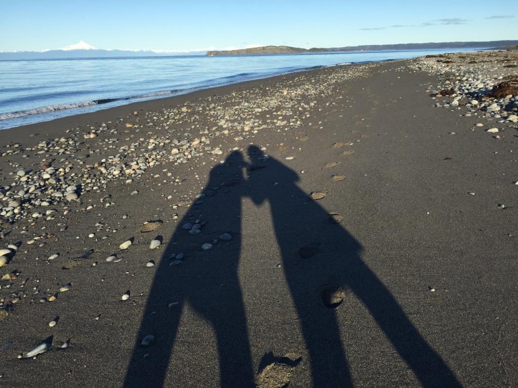 playa El Coo