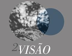 visao_REAL-1.jpg