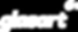 logo_glasart_negativo.png