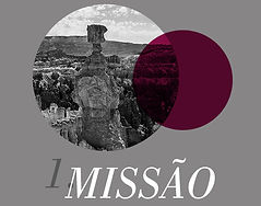 missao_REAL-1.jpg