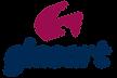 Logo Glasart.png