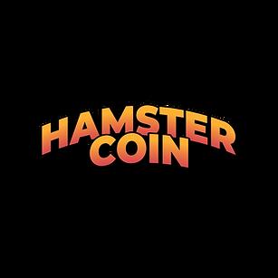 pokemon-inspired-logo-maker-for-gamers-3041.png