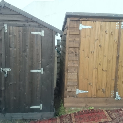 Shed Construction.JPG