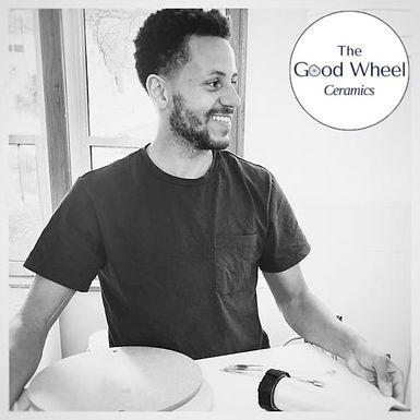 The Good Wheel