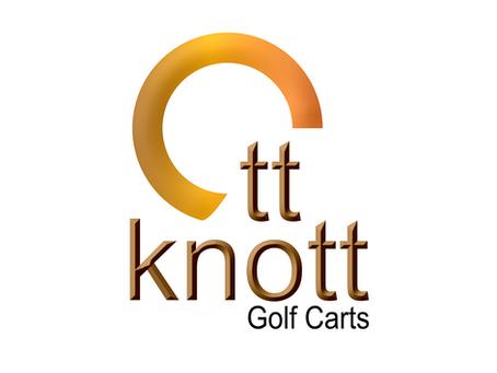Changing the way Spokane/CDA buys golf carts.