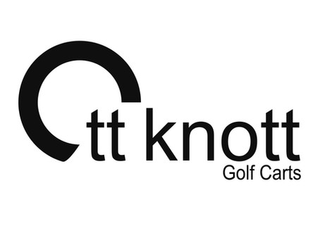 Battery Maintenance for your Golf Cart