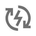 icon-renewenergy.png