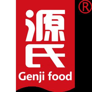 logo副本.png