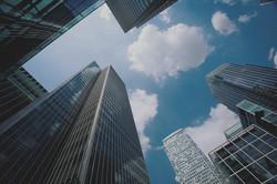 buildings_edited
