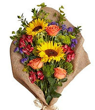 hand wrapped bouquet.jpg