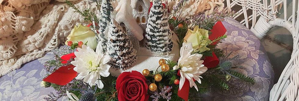 Kincade Christmas