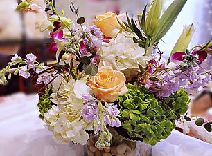 All Occasion Flowers Delivered in Newburgh NY
