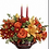 Thumbnail: Thanksgiving Centerpiece