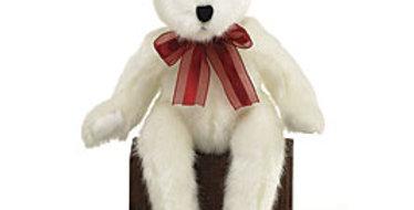 Duniston Bear