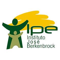 Logo nova.jpeg