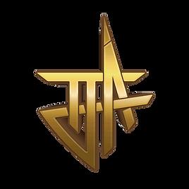 TJA-logos-gold_transp wo white copy.png