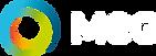 logo-meg-grand-2.png