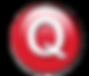 LogoQuadraWeb_ComptaEnLigne_modifié.png