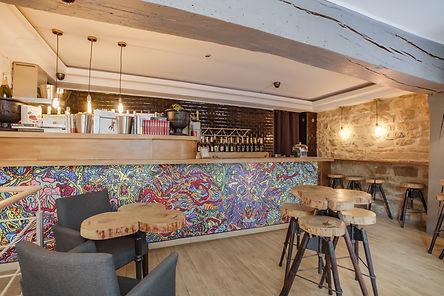 Le Bar Dacouar.jpg