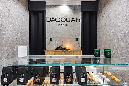 Boutique Dacouar Paris.jpg