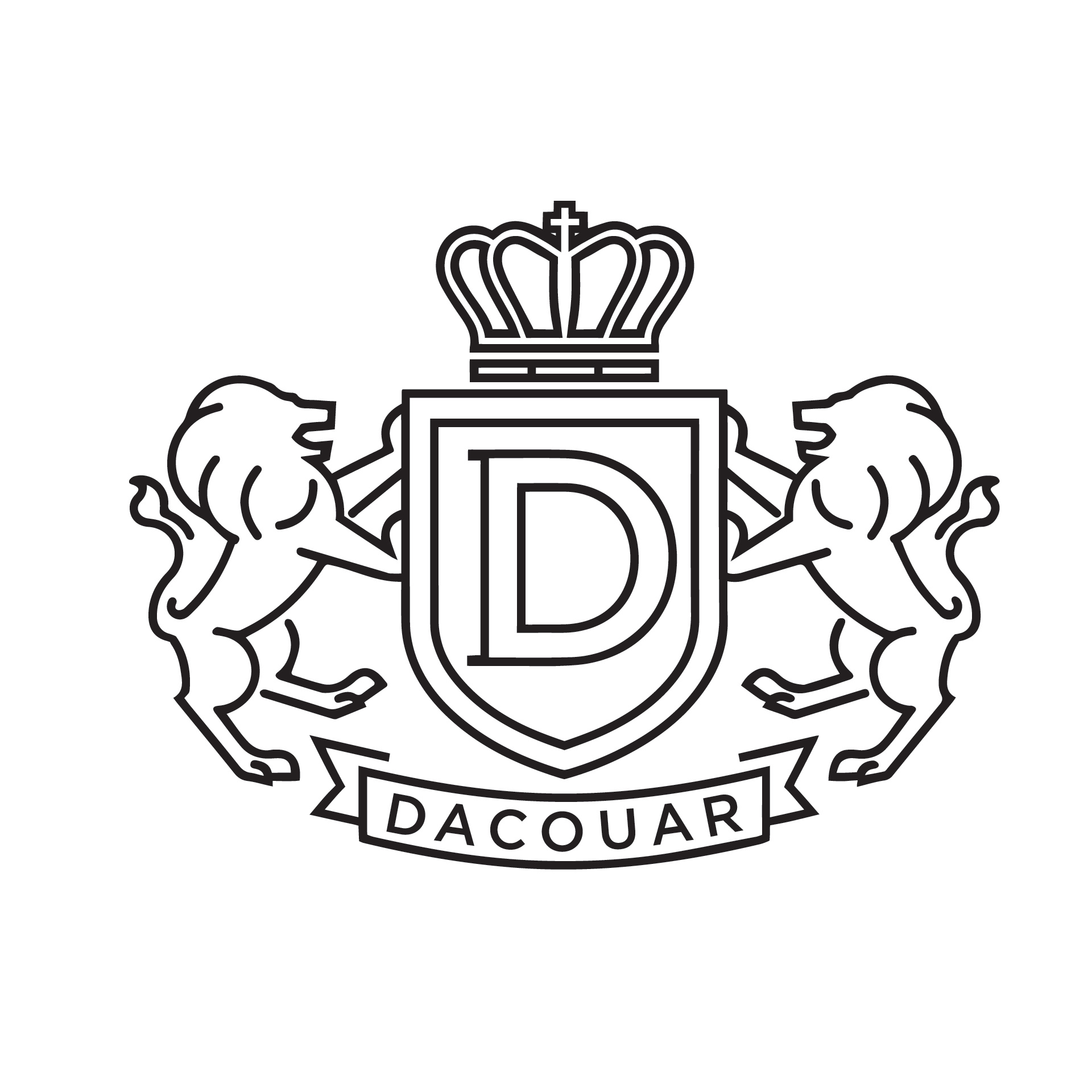 dacouar_logo-recreate_outlines (1)