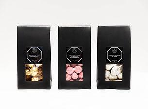 Maison Dacouar Chocolats 1.jpg