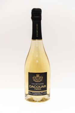 Dacoaur Blanc de Blancs